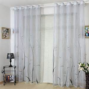 livingroom curtain sheer curtain ideas for living room home ideas