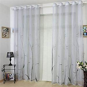 Sheer curtain ideas for living room ultimate home ideas for Sheer curtain ideas for living room