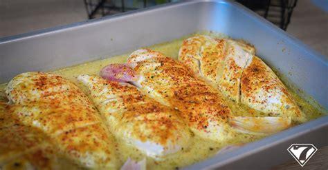 cuisiner du blanc de poulet cuisiner les blancs de poulet ohhkitchen com