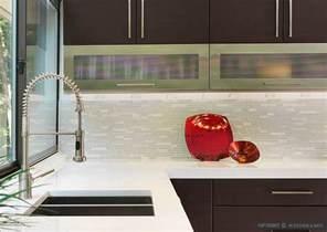 modern tile backsplash ideas for kitchen marble backsplash ideas design photos and pictures