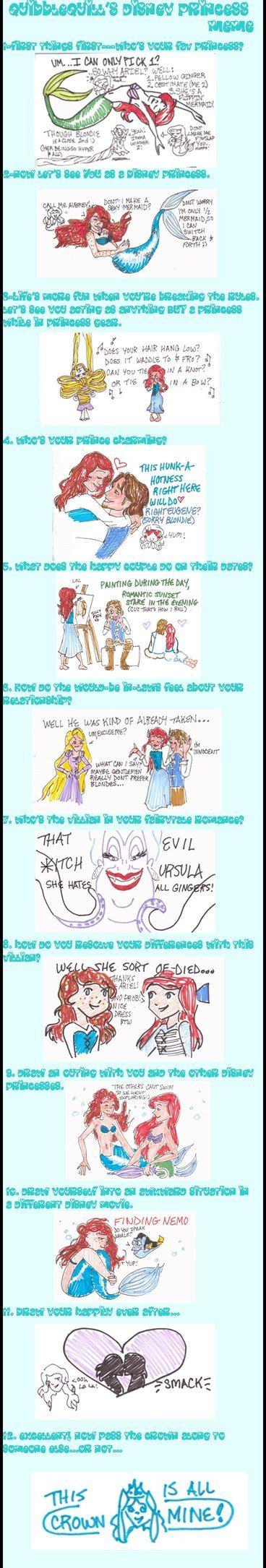 Disney Princess Memes - disney princess meme car interior design