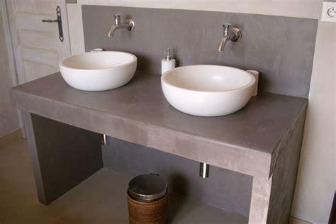 soldes cuisines ikea plan vasque salle de bain en béton ciré à vannes
