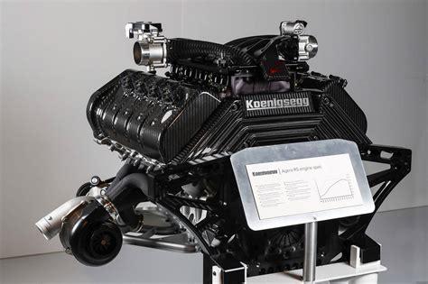 koenigsegg agera engine 2018 koenigsegg agera rsr rumor and engine 2018 car reviews