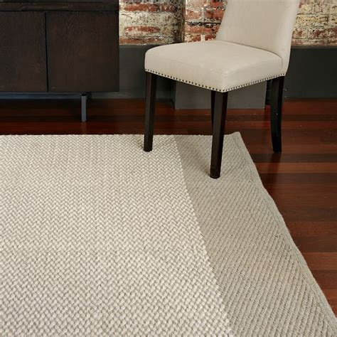 west elm jute rug neutral but not boring west elm area rugs driven by decor