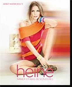Gratis Kataloge Bestellen : gratis bestellen aktuelle kataloge mode beauty bekleidung ~ Eleganceandgraceweddings.com Haus und Dekorationen