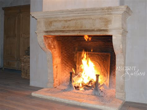 Antique Medieval Fireplaces Antique Fireplaces By