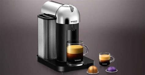 How to use the capsul'in fillable nespresso capsules: Best Nespresso Machines of 2020 - Coffee on Point
