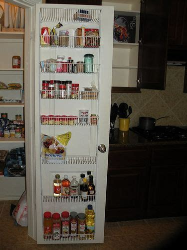 Closetmaid Pantry Storage Cabinet   WoodWorking Projects