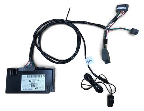 uconnect 174 free kit high infotainment