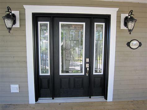 windows doors abode  homes renovations