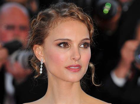 Wikimise Natalie Portman Wiki And Pics