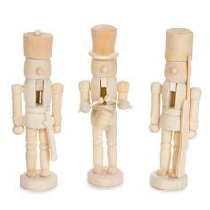 nutcracker plans google search nutcrackers