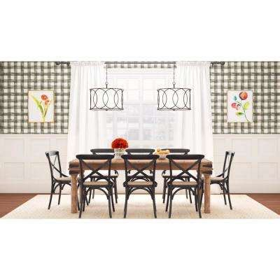 classic home collection drapery hardware curtain rods hardware window treatments the home depot