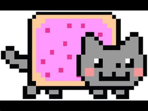 Dark Souls 3 Nyan Cat Easter Egg Youtube