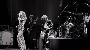 Led Zeppelin Live Greensboro 1975  01  29