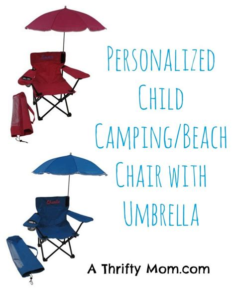 ᗐpersonalized cing and ჱ chairs with