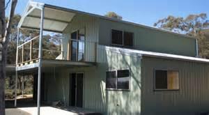best colours for home interiors sydney sheds garages