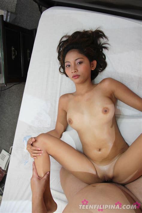 Kasunjith Asian Pin 33475663