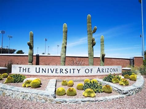 'playboy' Ranks University Of Arizona No 4 Party School. How To Start A Retirement Fund. Free Pharmacy Technician Training Online. California Homeschool Sports. Verizon Wireless Milford Ma Itil Help Desk. Clearwater Free Clinic Real Estate Banner Ads. Charleston Sc Dui Attorney Unum Claims Denial. University Of Arkansas Fort Smith. Car Donation Pittsburgh What Is A Peo Company