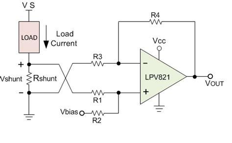 Amp Features Ultra High Precision Circuit Cellar