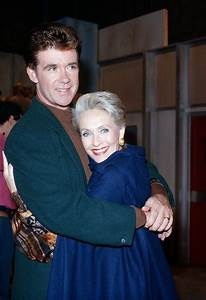 Alan Thicke, 'Growing Pains' star and TV host, dies at 69 ...