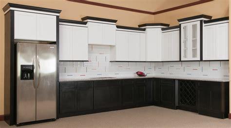 white kitchen cabinets shaker quicua com
