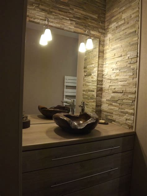 buffet bas cuisine ikea salle de bain entrée et salon construction de notre