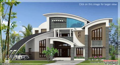 designers home november 2012 kerala home design and floor plans