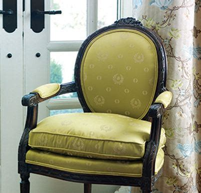 Upholstery Frederick Md by Contact Us Questionarrie Form Upholstery Frederick Md