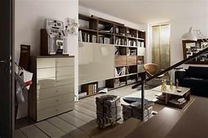 Now By Hülsta : h lsta now time h ls die einrichtung ~ Eleganceandgraceweddings.com Haus und Dekorationen