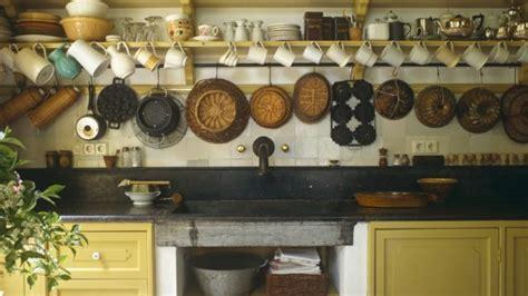 fotos de cocinas antiguas  cocinas vintage