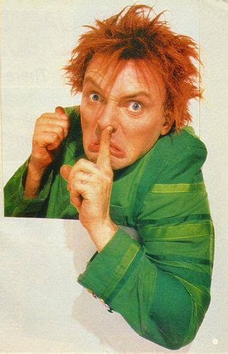 drop dead fred       times  watched