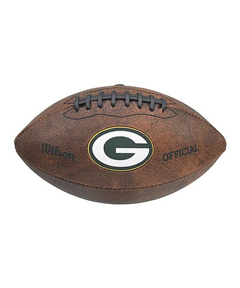 green bay packer colors green bay packers colored throwback football green bay