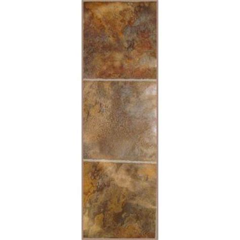 Grip Flooring Home Depot by Ratings For Gripstrip Resilient Tile Flooring 2015