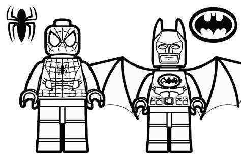 printable batman coloring pages dc comics print color craft