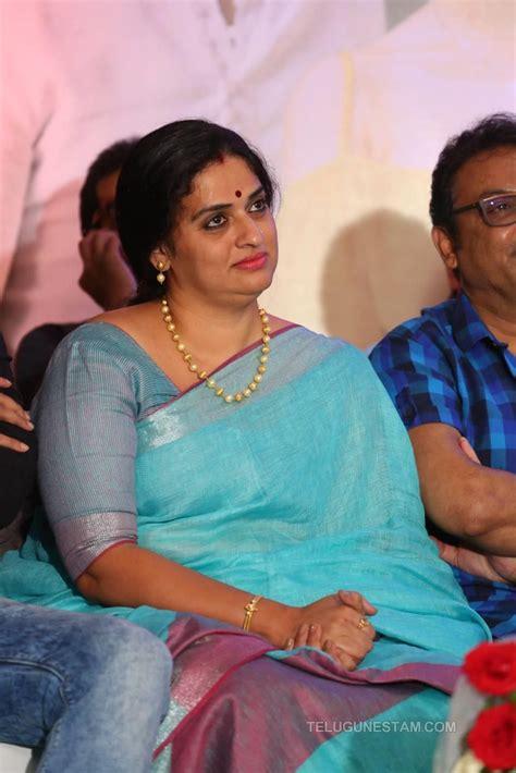 Pavitra Lokesh Beautiful Faces In 2019