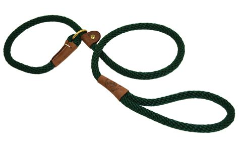 dog leash leather dog leash nylon leash braided