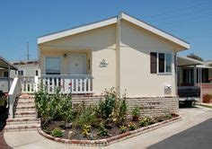mobile home exterior colors related post