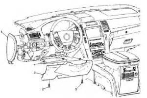 similiar 2009 avalanche headlight wiring keywords chevy bu lt wiring diagram additionally 1990 chevy caprice wiring
