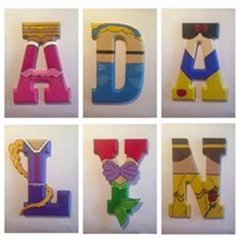 disney princess letters princess ariel from the mermaid quot e quot disney letter 21377
