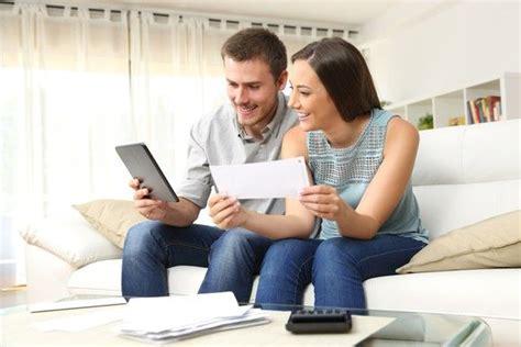 money habits happy couples    images