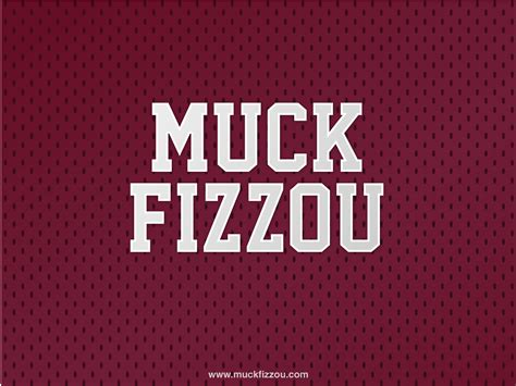 Texas A&m Rivalry Kit  Muck Fizzou. Tamil Signs. Winery Signs Of Stroke. Compatibility Signs Of Stroke. Alien Signs Of Stroke. Chemistry Lab Signs. Landscape Company Signs Of Stroke. Hero Signs. Frequent Signs