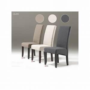 chaise de salle a manger panel meuble magasin de With meuble salle À manger avec magasin de chaises