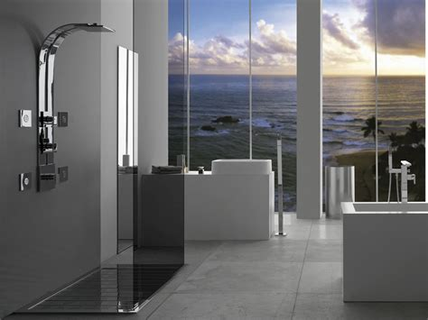 graff bath faucets  showers faucetdepotcom