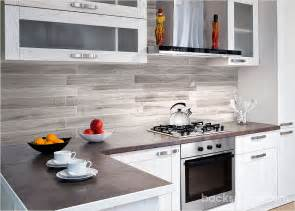 modern kitchen backsplash tile grey backsplash best home decoration world class