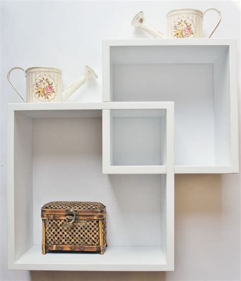 Small White Shelf by Small White Wall Shelf Officeworkout Room On Shelves