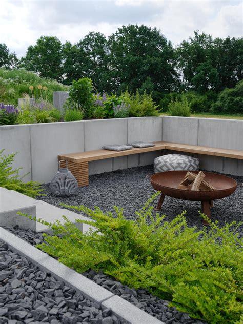 Mit Garten by Garten Feuerstelle Feuerstelle Garten Sitzecken