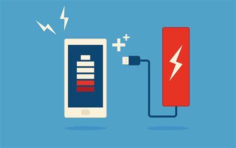 make iphone battery last longer how to make your iphone battery last longer what s on