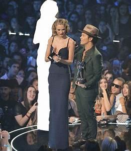 Bruno Mars Height Taylor Swift | www.pixshark.com - Images ...