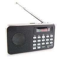 Kleines Badezimmer Radio by Bad Badezimmer Radio F Decke Wand Mit Bewegungsmelder